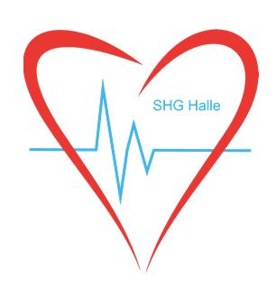 Selbsthilfegruppe Selbsthilfegruppe Künstliche Herzklappen